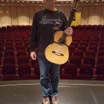 antonio-fernandez-flamencogitarrist