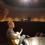 antonio-fernandez-flamencogitarrist-1